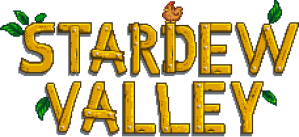 logo_of_stardew_valley