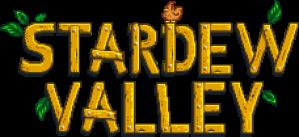 logo_of_stardew_valley