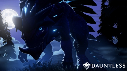 pangar-night-paxsouth-screenshots-dauntless