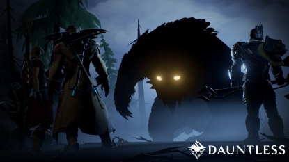 shrike-night-paxsouth-screenshots-dauntless
